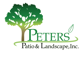 Peters' Patio & Landscape