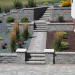 Block-Steps-Retaining-Walls.jpg