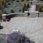 Circle-Patio-Paving-Stones.jpg