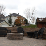 Landscape Contractor Hastings