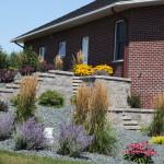 Landscape-Contractor-Pavers.jpg