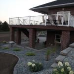 Landscape Design Faribault