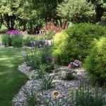 Landscape Design kenyon