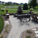 Outdoor-Living-Northfield.jpg