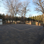 Pavers Patio Faribault