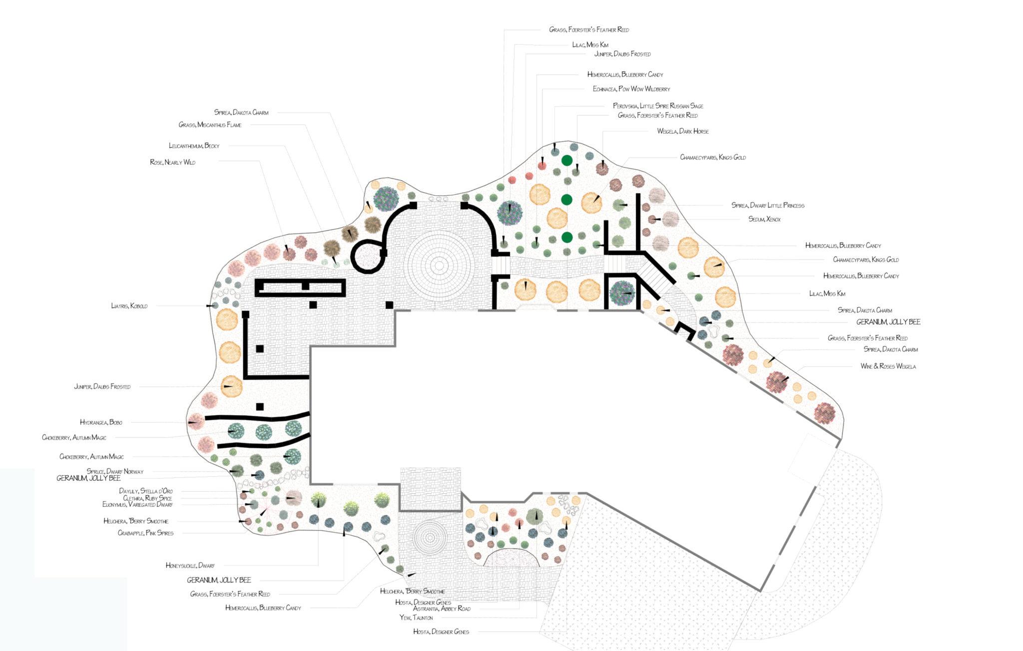 Landscaping Design - Patio Designs - Landscape Services ...
