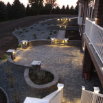 patio design construction